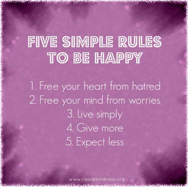 5-simple-rules