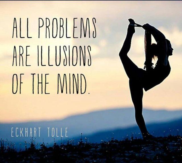 57041-yoga-poses-quotes-yoga-poses-pinterest