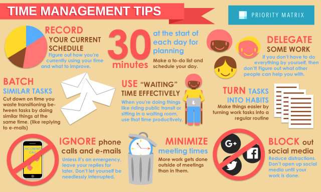 9-time-management-tips.png