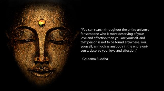 buddha-1024x571