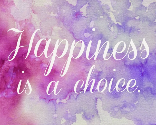 happiness-is-a-choice-free-printable-2