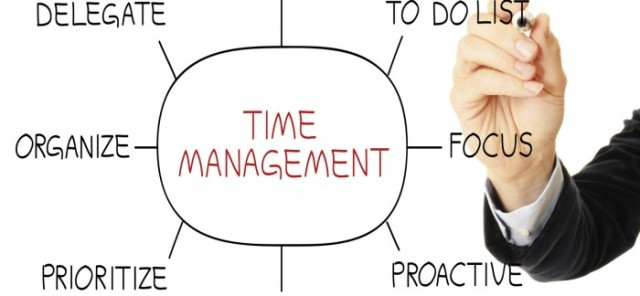 time-management-in-business-digillence-rolson-services-e1410607971607