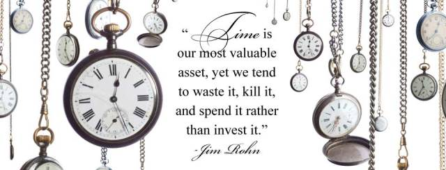 time-quote-jim-rhon