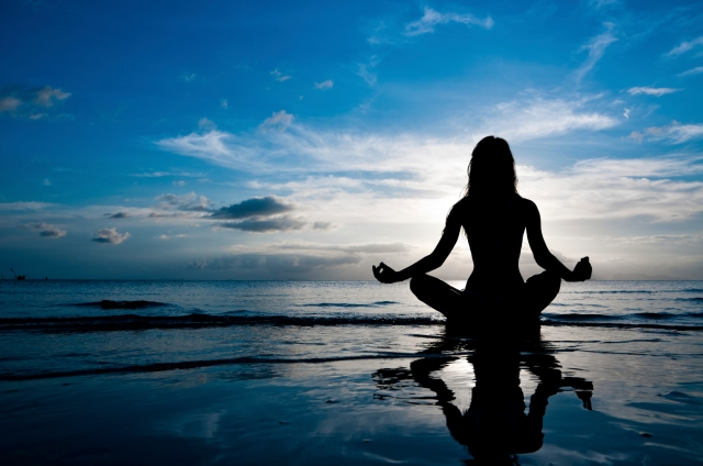 whatis-meditation