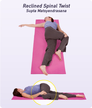 yoga-reclined-spinal-twist-sm_300x350-1
