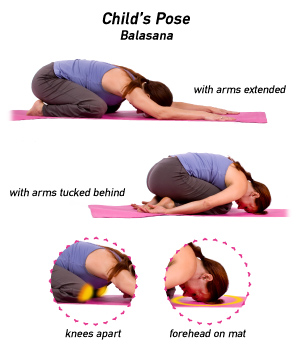 yoga_childspose_300x350