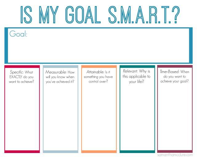 smart-goal-form