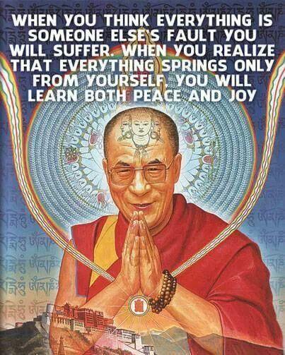 c95ebd98ee6f23391b73ef625cbab1ec--alex-grey-dalai-lama