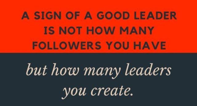 Leadership-744x400