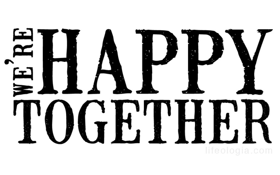 were-happy-together1